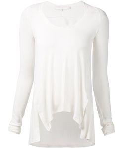 Urban Zen   Long-Sleeve T-Shirt