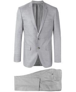 Boss Hugo Boss | Two Piece Evening Suit Mens Size 48