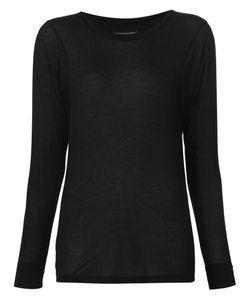 Alexandre Plokhov | Long Sleeve T-Shirt