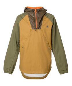 Prps | Hooded Jacket Mens Size Small Cotton/Nylon