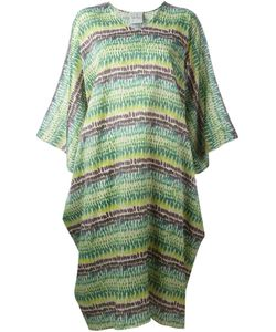 Sybilla | Pattern Dress