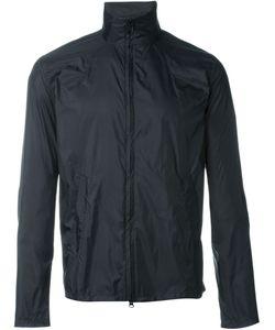 Berthold   Wind Breaker Jacket