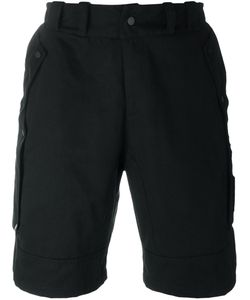 Nasir Mazhar | Cargo Shorts
