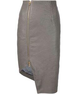 Dominic Louis | Bristol Skirt