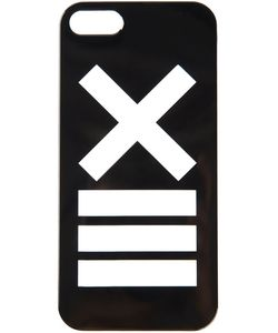 Ejxiii | Logo Printed Iphone 5/5s Case