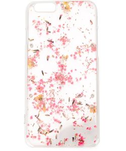Anrealage | Pressed Flower Iphone 6/6s Case
