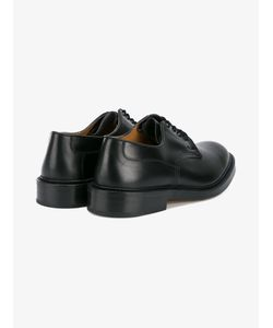 TRICKER'S | Trickers Woodstock Leather Brogues Mens Size 7.5 Leather/Rubber