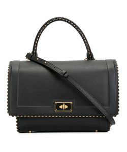Givenchy | Small Shark Tote Womens Calf Leather