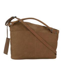 Marsèll | Shoulder Bag Womens Calf Leather