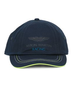 Hackett | Aston Martin Racing Cap Mens Cotton/Nylon