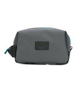 Hackett | Aston Martin Racing Wash Bag Nylon