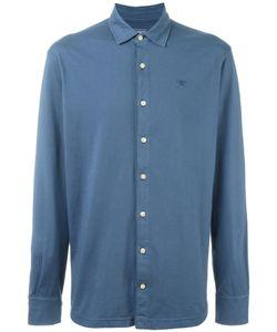 Hackett | Gmd Shirt Mens Size Xl Cotton
