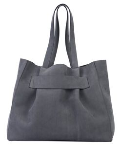 Narciso Rodriguez | Tote Bag Womens Suede