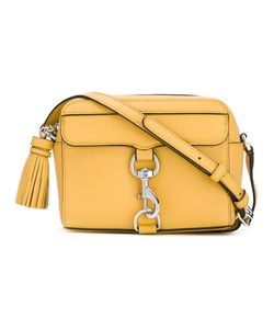 Rebecca Minkoff | Mab Shoulder Bag Womens Leather/Polyester