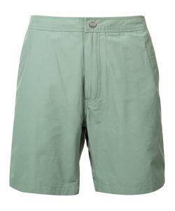 ONIA   Calder Trunks Mens Size 29 Cotton/Nylon/Spandex/Elastane