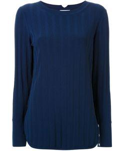 Akane Utsunomiya | Longsleeved Sweater