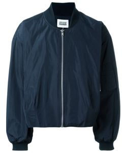 Christopher Shannon | Classic Bomber Jacket