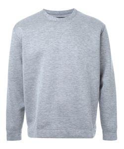 Hl Heddie Lovu | Trim Detail Sweatshirt