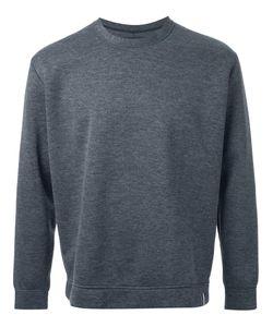 Hl Heddie Lovu | Bonding Sweatshirt
