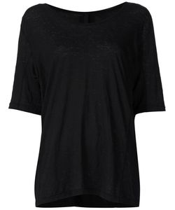 Forme D'expression | Half Sleeve T-Shirt