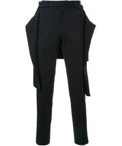 Dressedundressed | Tailored Trousers
