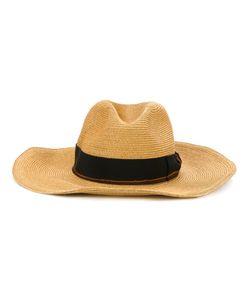 Filù Hats | Woven Hat