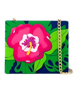 Yazbukey | Medium Shoulder Bag