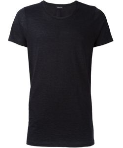 Exemplaire | Fitted Classic T-Shirt