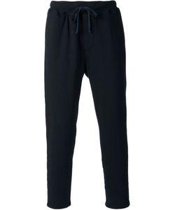 Fadeless   Back Pocket Track Pants