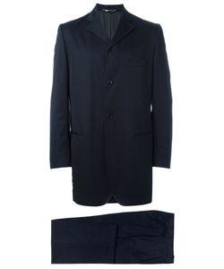 Dolce & Gabbana | Vintage Two Piece Suit