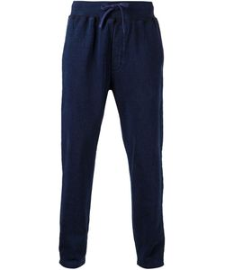Fadeless   Track Trousers