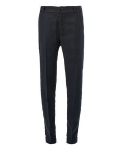 L'Eclaireur | Tailored Trousers
