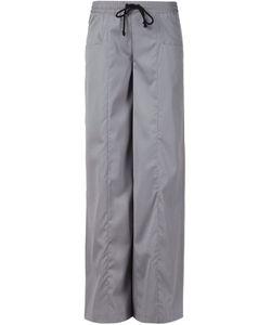 0dd. | Wide Leg Trousers