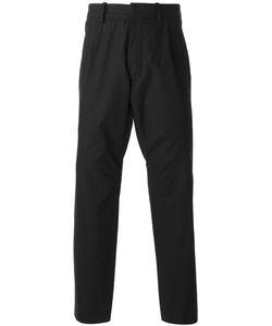 Abasi Rosborough | Arc Trousers
