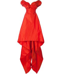 Vivienne Westwood Gold Label | Sandy Dress
