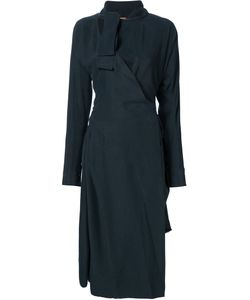 Vivienne Westwood Gold Label | Mirror Dress