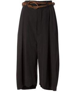 Toogood | Spun Clown Trousers