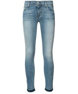 Hudson   Krista Skinny Jeans Womens Size 26 Cotton/Polyurethane