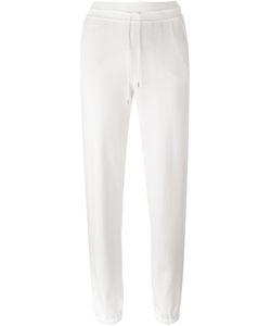 Loro Piana | Track Pants Womens Size 38 Silk/Cotton