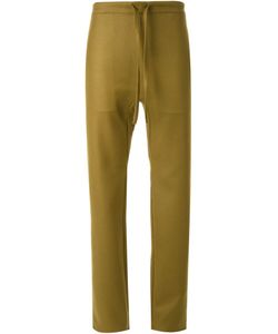 Bless | Drawstring Trousers