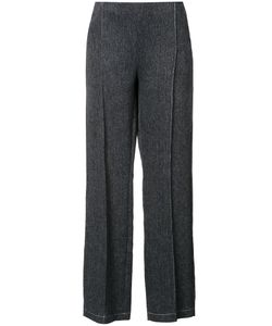 Creatures Of The Wind | Straight Tailo Trousers Womens Size 6