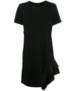 Proenza Schouler | T-Shirt Dress Womens Size 4 Cotton/Nylon