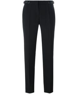 Barbara Bui | Skinny Pants Womens Size 42 Polyester