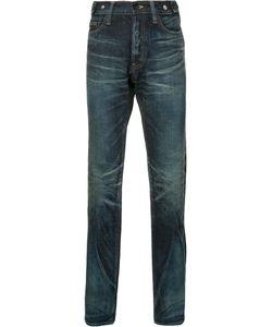 Prps | Straight Jeans Mens Size 31 Cotton