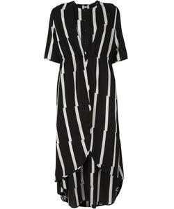 Henrik Vibskov | Allen Dress Womens Size Medium Polyester
