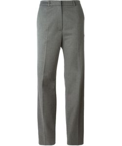 Carin Wester | Steffi Trousers