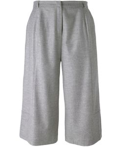 Carin Wester | Epide Culottes