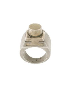 Parts Of Four | Sistema Ring Adult Unisex Size 10
