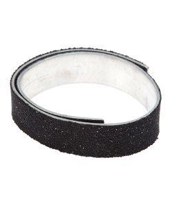 Goti | Beaded Bracelet