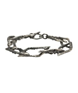 Occulter | The Shadow Bracelet